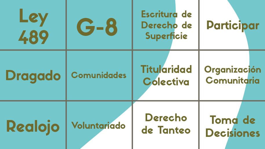 f-bingo-photo
